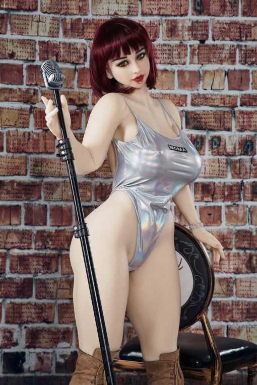 sex doll irontech 158cm Miki 1 510x765 - Sex doll IronTech Mina 158