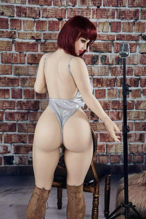 sex doll irontech 158cm Miki 2 510x765 - Sex doll IronTech Mina 158