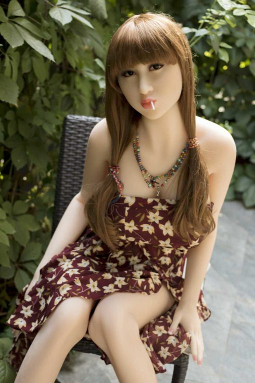 love doll wm 168cm 3 510x765 - Wm Dolls Frances 168
