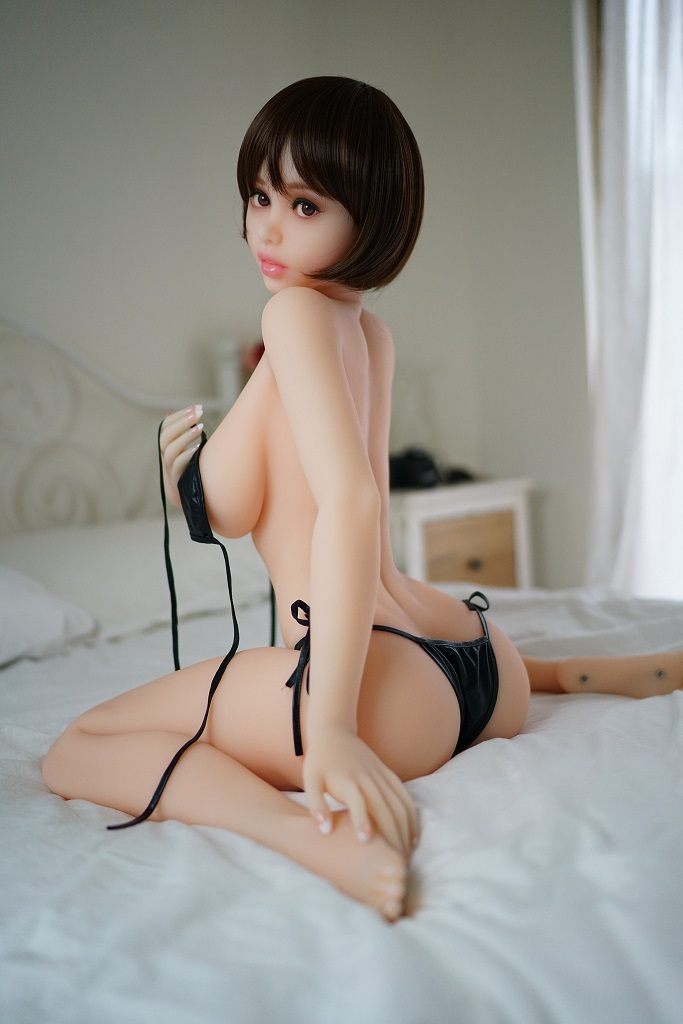 Piper doll ariel 140 1 - Sex doll en france Adopte une doll