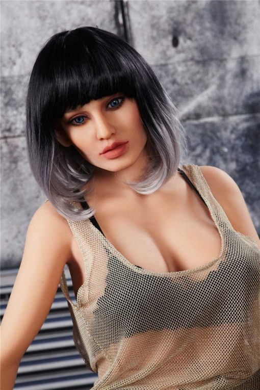 love doll irontech 170cm Yael 23 510x765 - Sex doll IronTech Kelsie 170