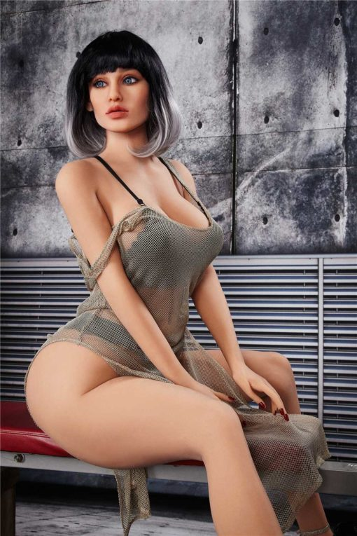 love doll irontech 170cm Yael 4 510x765 - Sex doll IronTech Kelsie 170