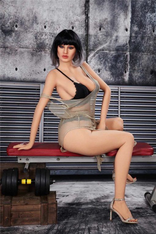 love doll irontech 170cm Yael 6 510x765 - Sex doll IronTech Kelsie 170