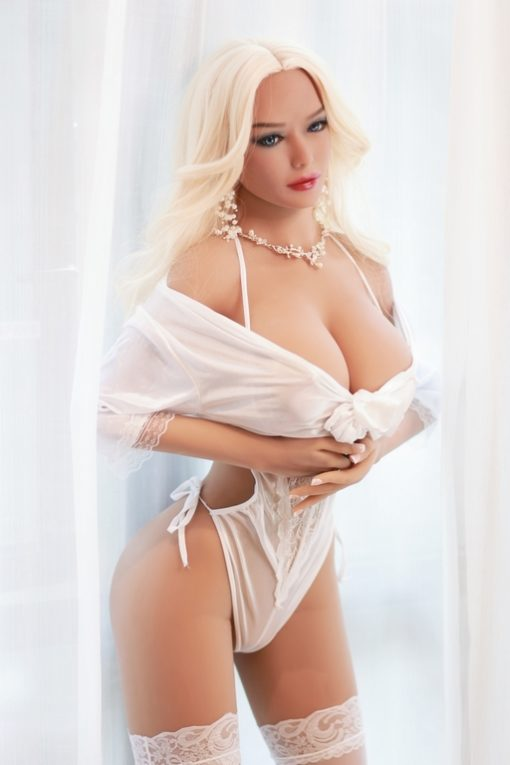 sex doll JY 170cm 10 1 510x765 - Love doll JY doll Francisca 170
