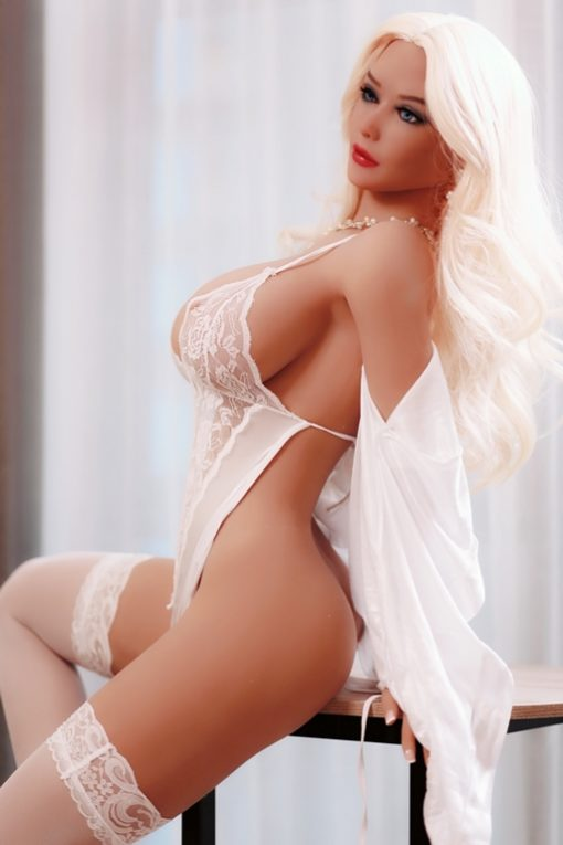 sex doll JY 170cm 16 1 510x765 - Love doll JY doll Francisca 170