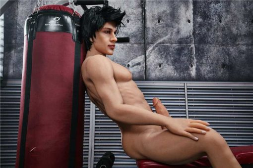 sex doll irontech homme 9 510x340 - Sex doll homme IronTech Hugo 165
