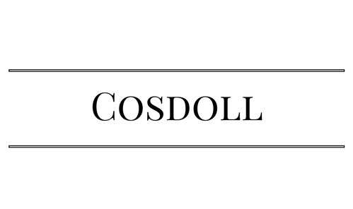 sex doll cosdoll - Marques poupée sexuelle sex doll