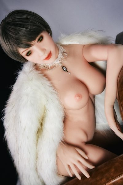 sex doll HR 165 1 400x600 - Adoption