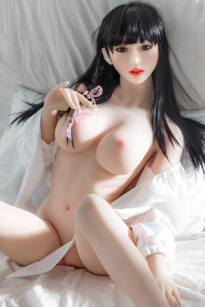love doll Aibei 158cm 1 1 400x600 - Adoption