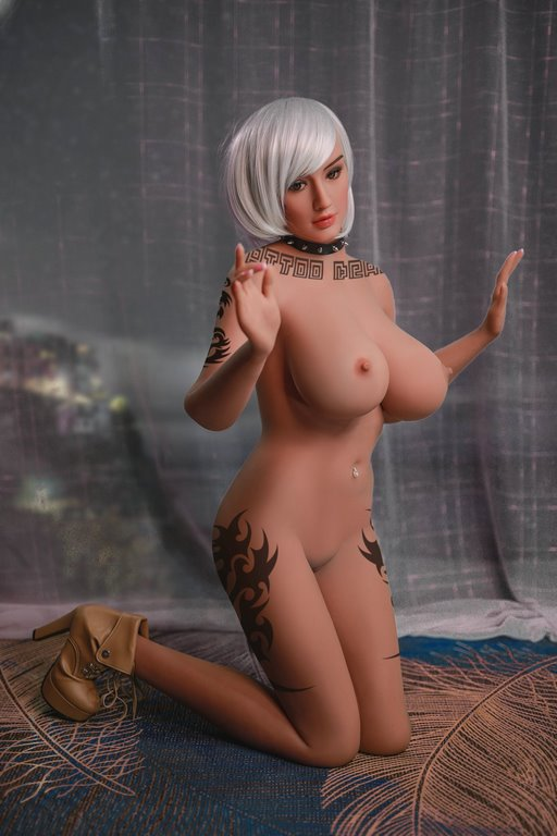 love doll YL 171cm 1 - Adoption