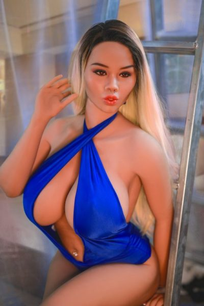 love doll YL 171cm 1 1 400x600 - Sex doll en france Adopte une doll
